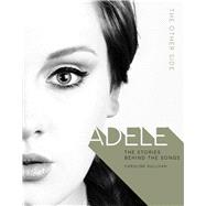 Adele The Other Side by Sullivan, Caroline, 9781787390874