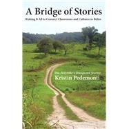 A Bridge of Stories by Pedemonti, Kristin, 9781624910876