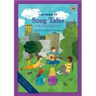 The Book of Song Tales for Upper Grades by Feierabend, John M., 9781622770878
