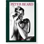 Peter Beard by Beard, Peter; Beard, Nejma; Fahey, David; Edwards, Owen; Aronson, Steven M. L., 9783836530880