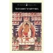 Buddhist Scriptures by Unknown, 9780140440881