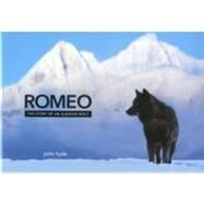 Romeo by Hyde, John, 9781593730888