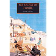The Colour of Murder by Edwards, Martin; Symons, Julian, 9781464210891