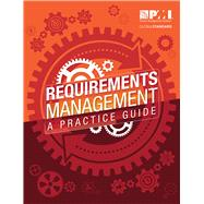 Requirements Management by Project Management Institute, 9781628250893