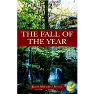 The Fall of the Year by Moon, Jan, 9781413480900