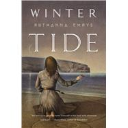 Winter Tide by Emrys, Ruthanna, 9780765390905