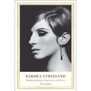 Barbra Streisand by Gabler, Neal, 9780300210910