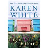 Flight Patterns by White, Karen, 9780451470911