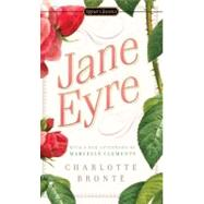 Jane Eyre by Bronte, Charlotte; Jong, Erica; Clements, Marcelle, 9780451530912