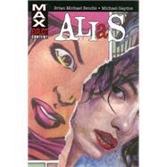 Alias Omnibus (New Printing) by Marvel Comics, 9780785190912
