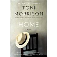 Home by MORRISON, TONI, 9780307740915