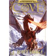 Fires of Invention by Savage, J. Scott, 9781629720920