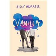 Vanilla by Merrell, Billy, 9781338100921
