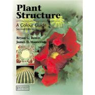 Plant Structure, Second Edition by Bowes; Bryan G., 9781840760927