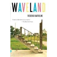 Waveland at Biggerbooks.com