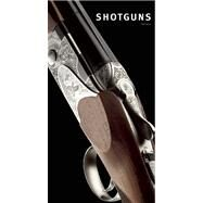 Shotguns by Supica, Jim, 9781607100942