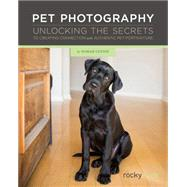 Pet Photography by Levine, Norah, 9781681980973