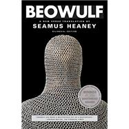Beowulf : A New Verse Translation by Heaney, Seamus, 9780393320978