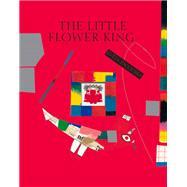The Little Flower King by Pacovska, Kveta, 9789888240982