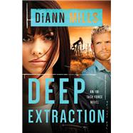 Deep Extraction by Mills, DiAnn, 9781496410986