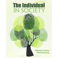 The Individual in Society by Grenier, Guillermo J.; Brunetta, Fabiana, 9781465280992