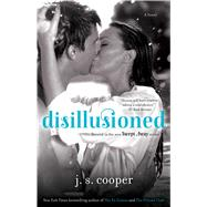Disillusioned by Cooper, J.S., 9781476790992