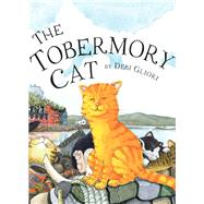 The Tobermory Cat by Unknown, 9781780270999