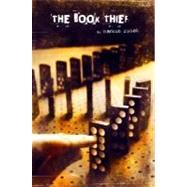 The Book Thief 9780375931000U