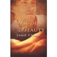 A Hidden Beauty by Craig, Jamie, 9781605041001