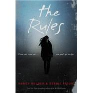 The Rules by HOLDER, NANCYVIGUIE, DEBBIE, 9780385741002