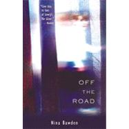 Off the Road by Bawden, Nina, 9780141311005