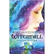 Witchfall by Lamb, Victoria, 9780373211005