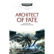 Architect of Fate by Dunn, Christian, 9781785721007