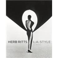 Herb Ritts by Martineau, Paul; Crump, James, 9781606061008