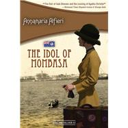 The Idol of Mombasa by Alfieri, Annamaria, 9781631941009