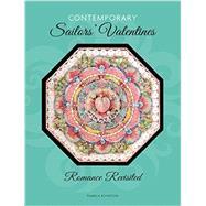 Contemporary Sailors' Valentines by Boynton, Pamela, 9780764351020