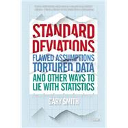 Standard Deviations by Smith, Gary, 9781468311020