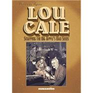 Lou Cale by Warn's; Raives, 9781594651021