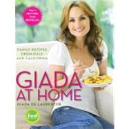 Weeknights with Giada : Quick and Simple Recipes to Revamp Dinner by De Laurentiis, Giada, 9780307451026