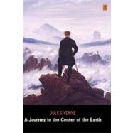 A Journey to the Center of the Earth: Ad Classic by Verne, Jules; Roumanis, A. R.; Riou, Edouard, 9780980921038
