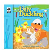The Ugly Duckling by Brighter Child; Carson-Dellosa Publishing Company, Inc., 9781483841038