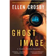 Ghost Image by Crosby, Ellen, 9781501151040