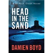 Head in the Sand by Boyd, Damien, 9781477821046