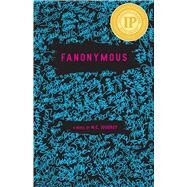 Fanonymous by Joudrey, M. C., 9780991761050