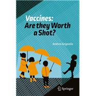 Vaccines by Grignolio, Andrea; Rundo, Joan, 9783319681054
