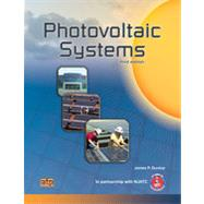 Photovoltaic Systems by National Joint Apprenticeship and Training, 9781935941057