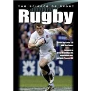 The Science of Sport by Till, Kevin; Jones, Ben, 9781785001062