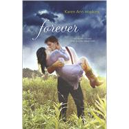 Forever by Hopkins, Karen Ann, 9780373211067