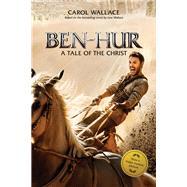 Ben-hur by Wallace, Carol, 9781496411068