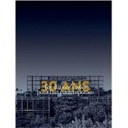 Fondation Cartier Pour L'art Contemporain: From Jouy-En-Josas To Paris 1984-2014 by Fondation Cartier, 9782869251069